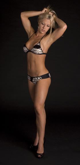 Sep 27, 2009 Swimsuit