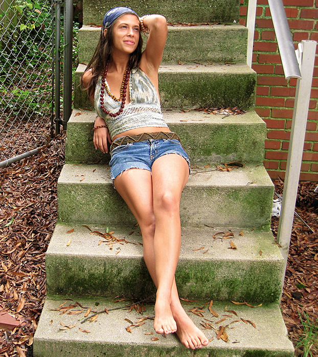 Sep 28, 2009 me! :)