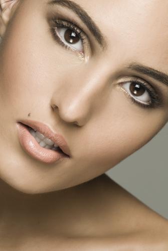 Drexina Nelson Photography Studios/ Anix Studios Sep 29, 2009 Drexina Nelson Photography Jessicas Beauty