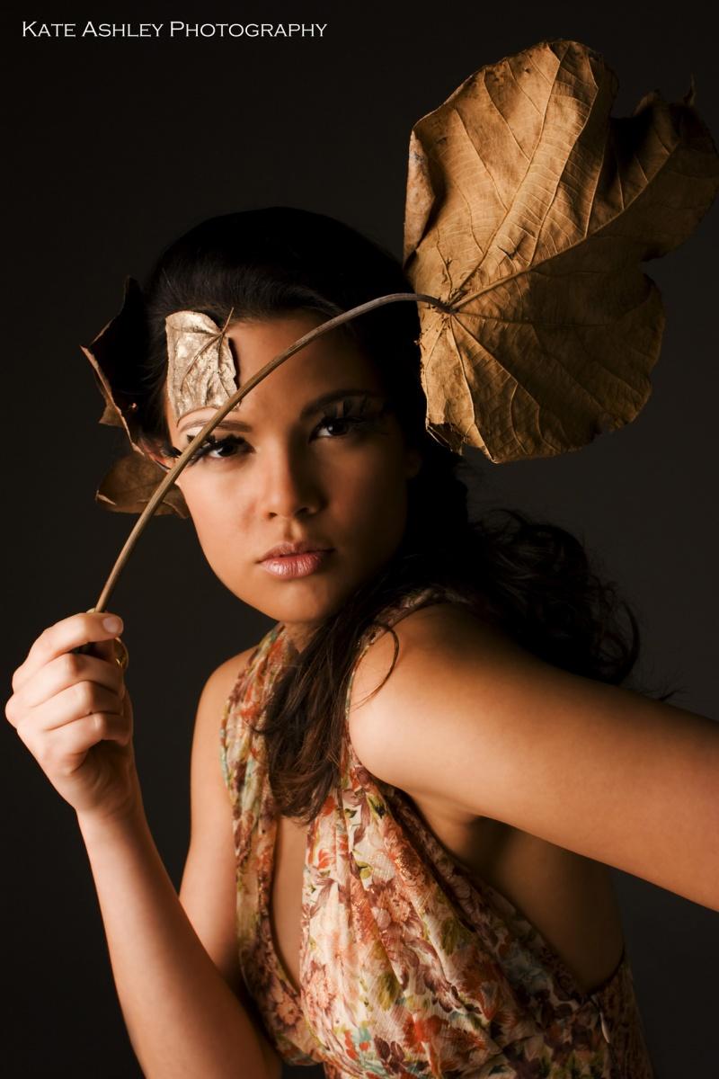 Female model photo shoot of Forget Me Not Photos in Brisbane, Mt Gravatt