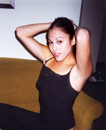 http://photos.modelmayhem.com/photos/090929/19/4ac2be4797ce0.jpg