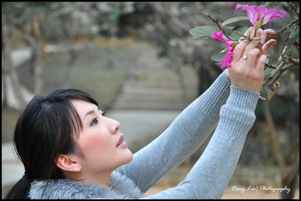 Sep 30, 2009 Flower