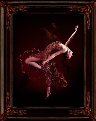 Florida Oct 01, 2009 Hanni B. & Sublime 360, L.L.C. Perfect Dancer