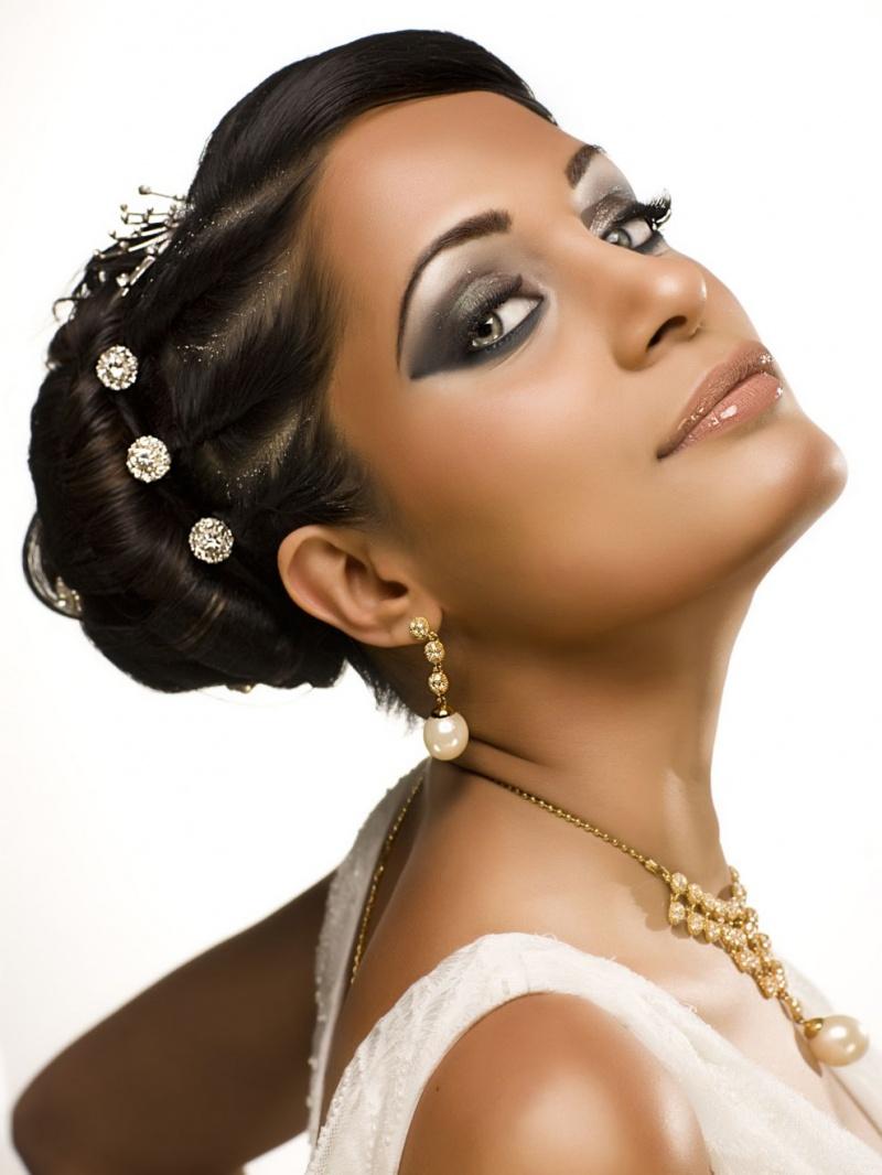 Oct 02, 2009 Sadia Akram, Oliur Rahman Arab bridal