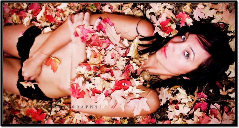 Utah Oct 02, 2009 JS Photography Fall Beauty
