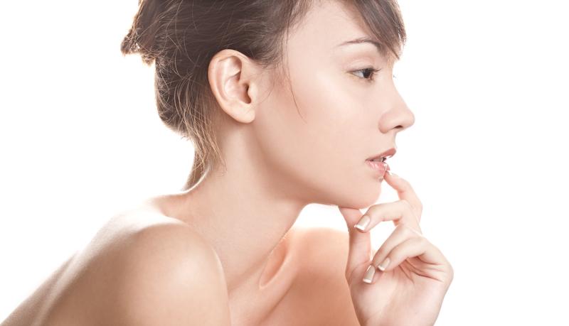 Female model photo shoot of stephiegoh and Shahirah Price in Singapore