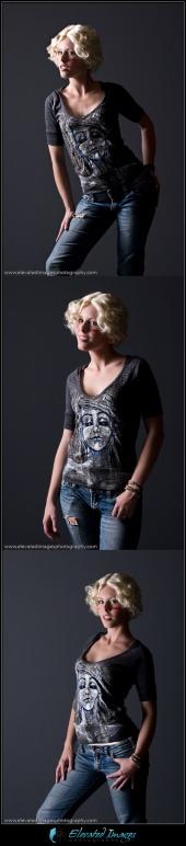 http://photos.modelmayhem.com/photos/091003/17/4ac7e6fe6f46e_m.jpg