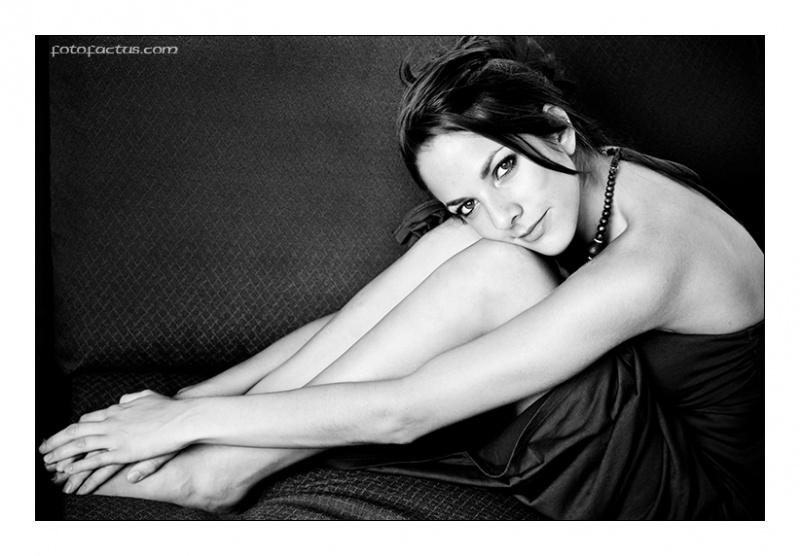 Female model photo shoot of Kara Diakoulas in Maryland