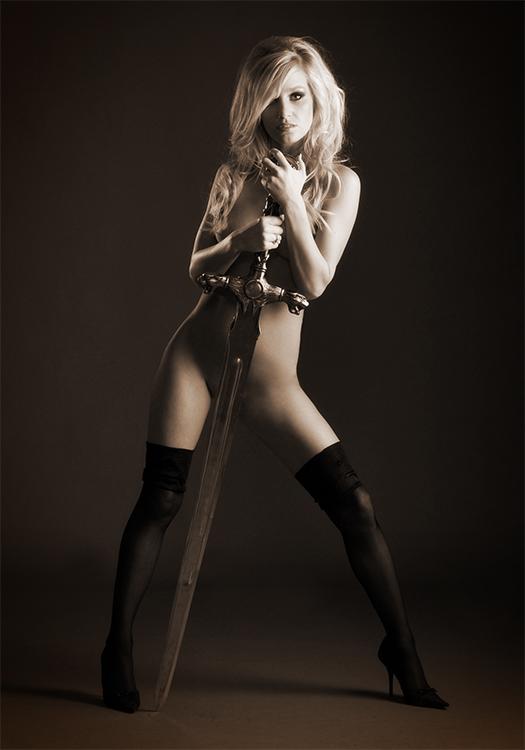 Female model photo shoot of Miss Jan Marie in Birmingham, AL