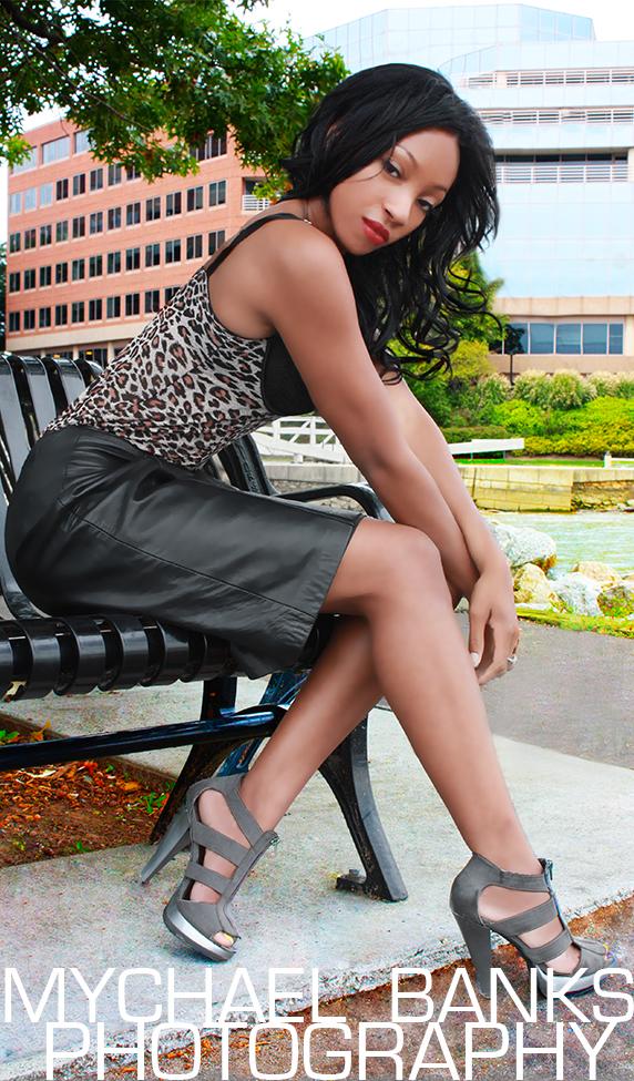 Oct 05, 2009 MykeBanks Photography/Klashaa Klashaa