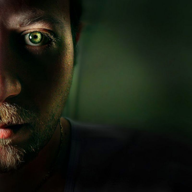 Male model photo shoot of Sam Matta