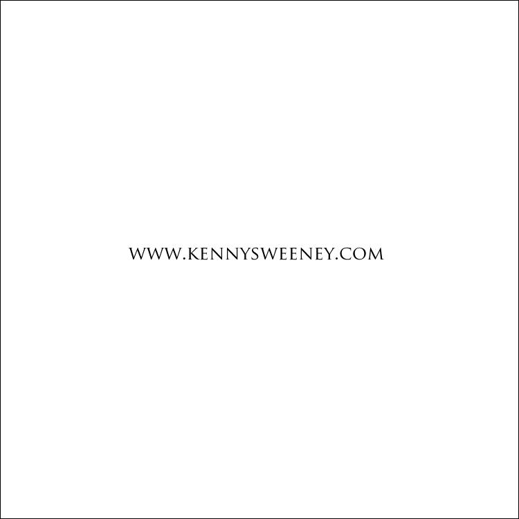 www.kennysweeney.com Oct 05, 2009 www.kennysweeney.com www.kennysweeney.com