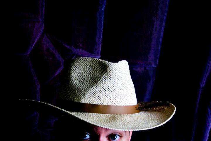 Male model photo shoot of Tall Oaks Photography by Kelski Photo
