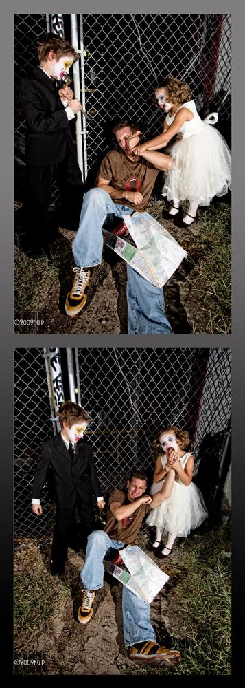 Oct 07, 2009 ©2009FelixGPhotography
