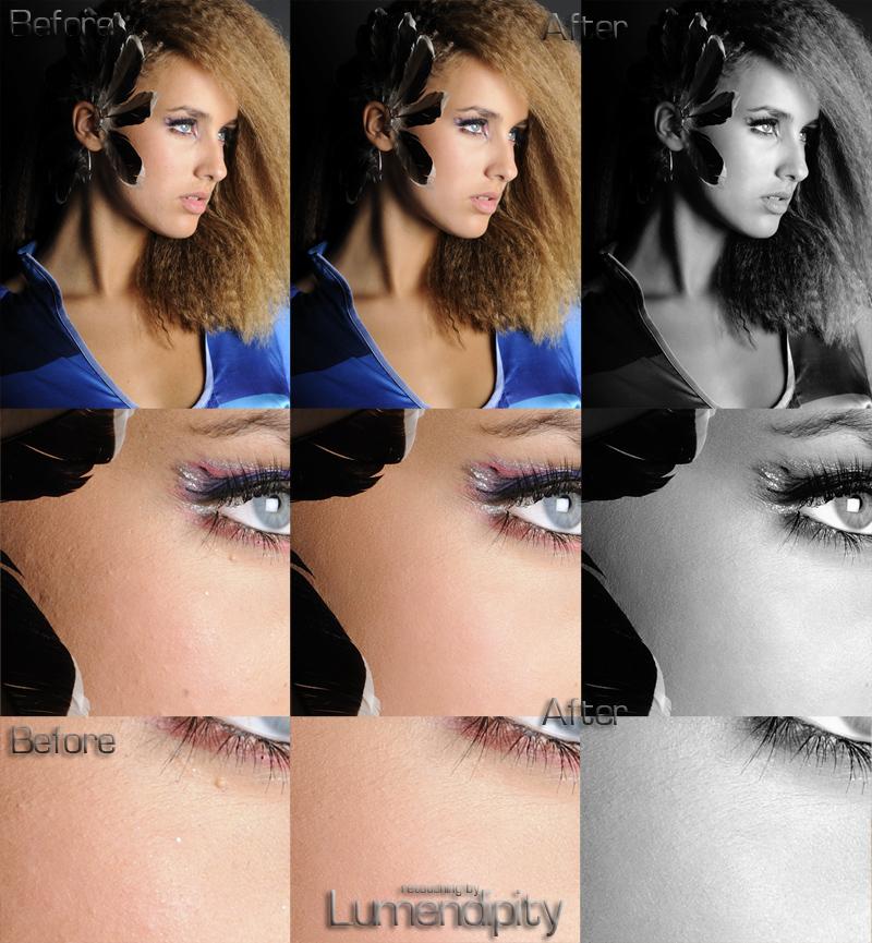 Oct 08, 2009 Marion Panhuijzen model: Frida from beauty models, - MUA: Marjolein de Ruijter & Habiba