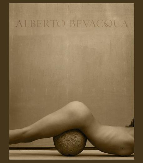 Venice Studio Oct 09, 2009 © Alberto Bevacqua 2009 All Rights Reserved