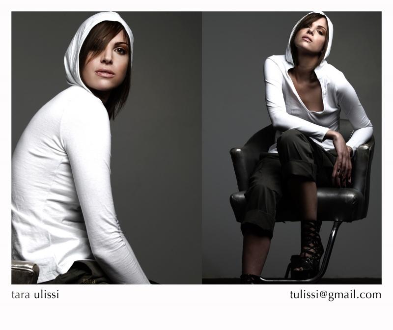 Female model photo shoot of TaraU by Whitney Thomas in Philadelphia