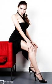 https://photos.modelmayhem.com/photos/091009/11/4acf832c7cdbe_m.jpg