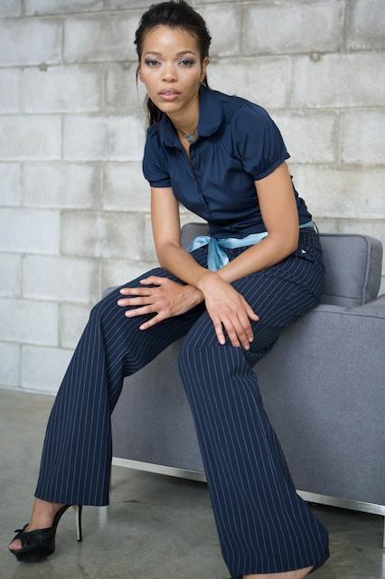 Oct 09, 2009 2009 Business