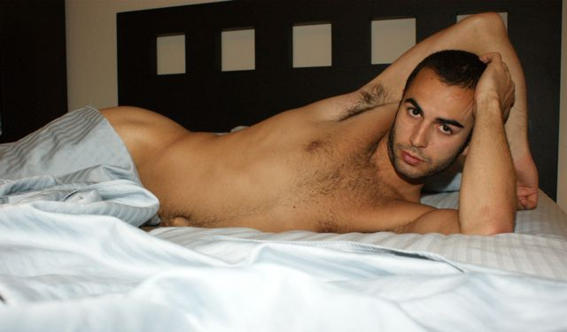Male model photo shoot of Naturist Paradise in Baltimore, MD
