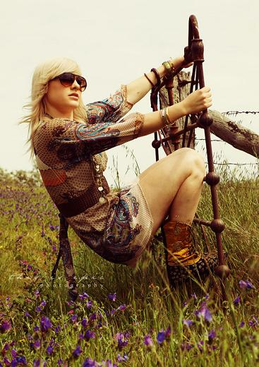 Female model photo shoot of Nicola-Jayne by this is epic in Barossa Valley