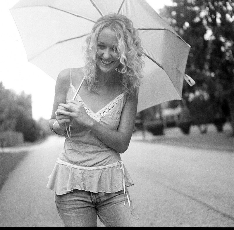 Nashville Oct 12, 2009 Jay Ferrell Photography Under My Umbrella