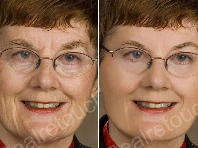Oct 13, 2009 professional photo retoucher