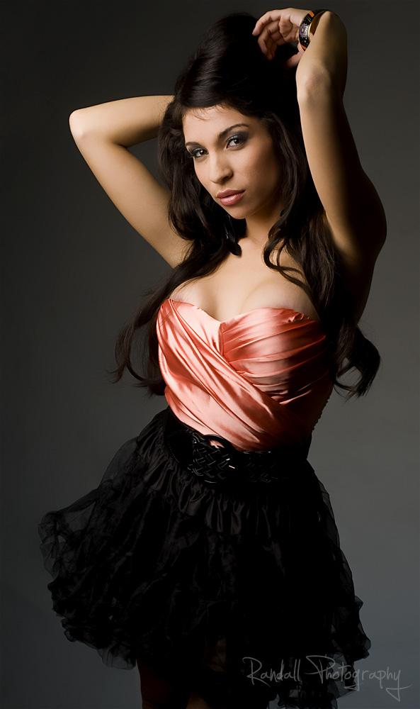 Oct 13, 2009 princess <3
