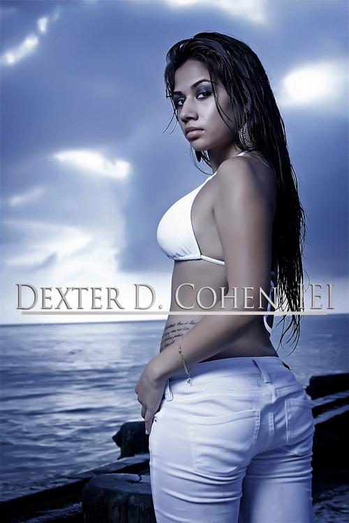 VA Oct 15, 2009 Dexter D. Cohen x IEI