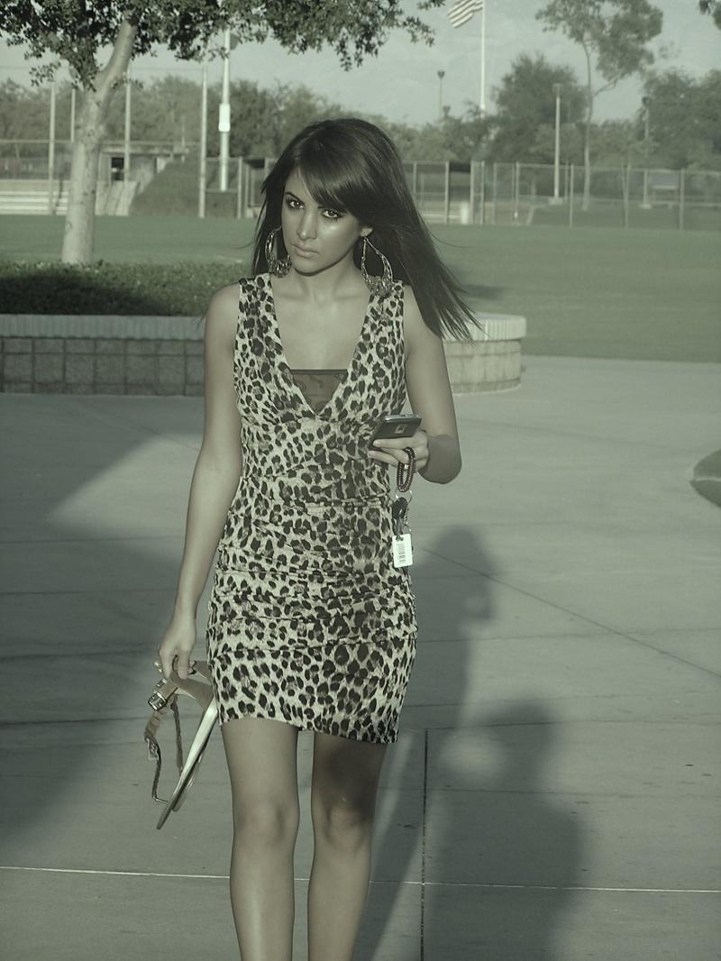 Oct 17, 2009