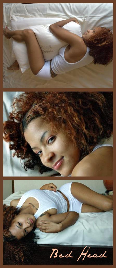 Oct 17, 2009 bedtimee