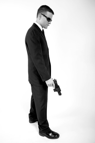 Male model photo shoot of azcaptured in Scottsdale AZ