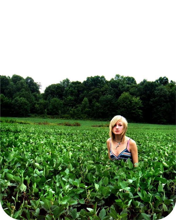 Oct 18, 2009 © 2009 Vulpix (Emily Seils)