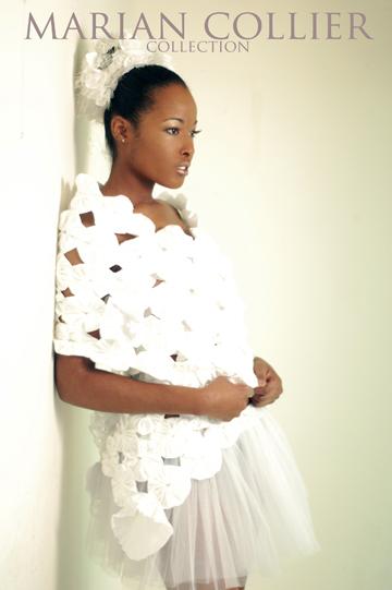 Libra Studios Atlanta Ga. Oct 18, 2009 TAKE 1 PHOTOGRAPHY 2009 The Perfect Angel