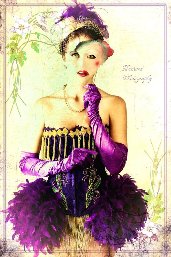 Oct 19, 2009 Nancy Wishard - Wishard Photography 2009 Winner Digital Image Of The Day