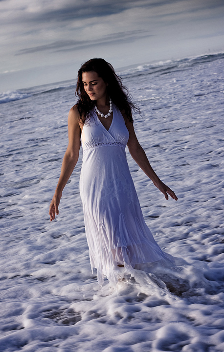 Female model photo shoot of M Cavanaugh Imagery