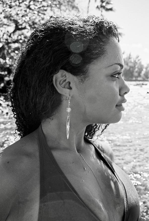 Oct 19, 2009 jessica bell photography ocean wahine