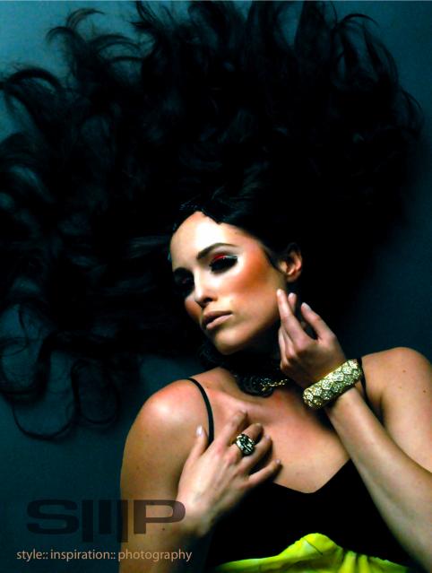 B|M STUDIO (Oakland, Ca) Oct 19, 2009 S|I|P .style.inspiration.photography. MUA|Stylist Chase Loveleaf* :: photographer Bryon Malik :: hairstylist Hair Architec :: model Brooke