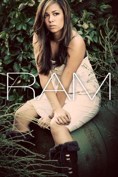 Female model photo shoot of Meagan Elizabethian