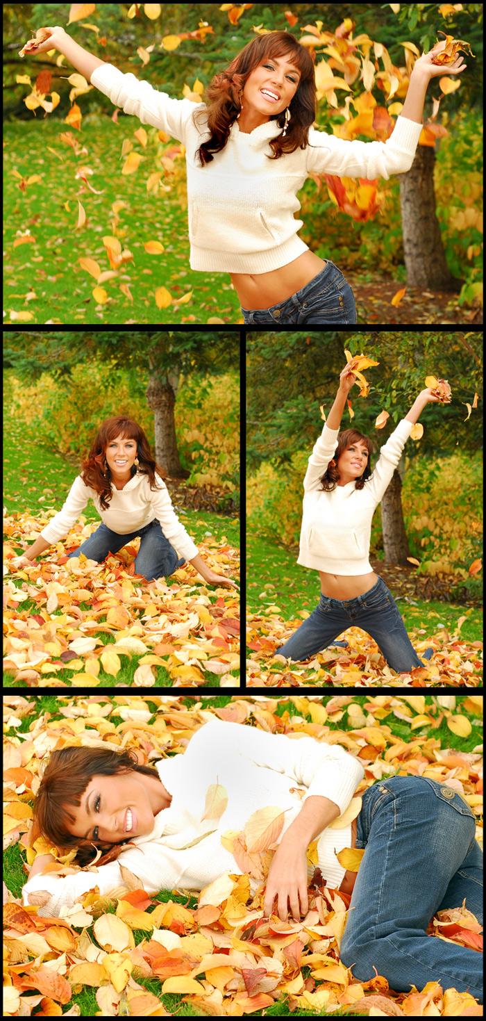 Hillsboro, OR Oct 20, 2009 Dean Fast Jennifer
