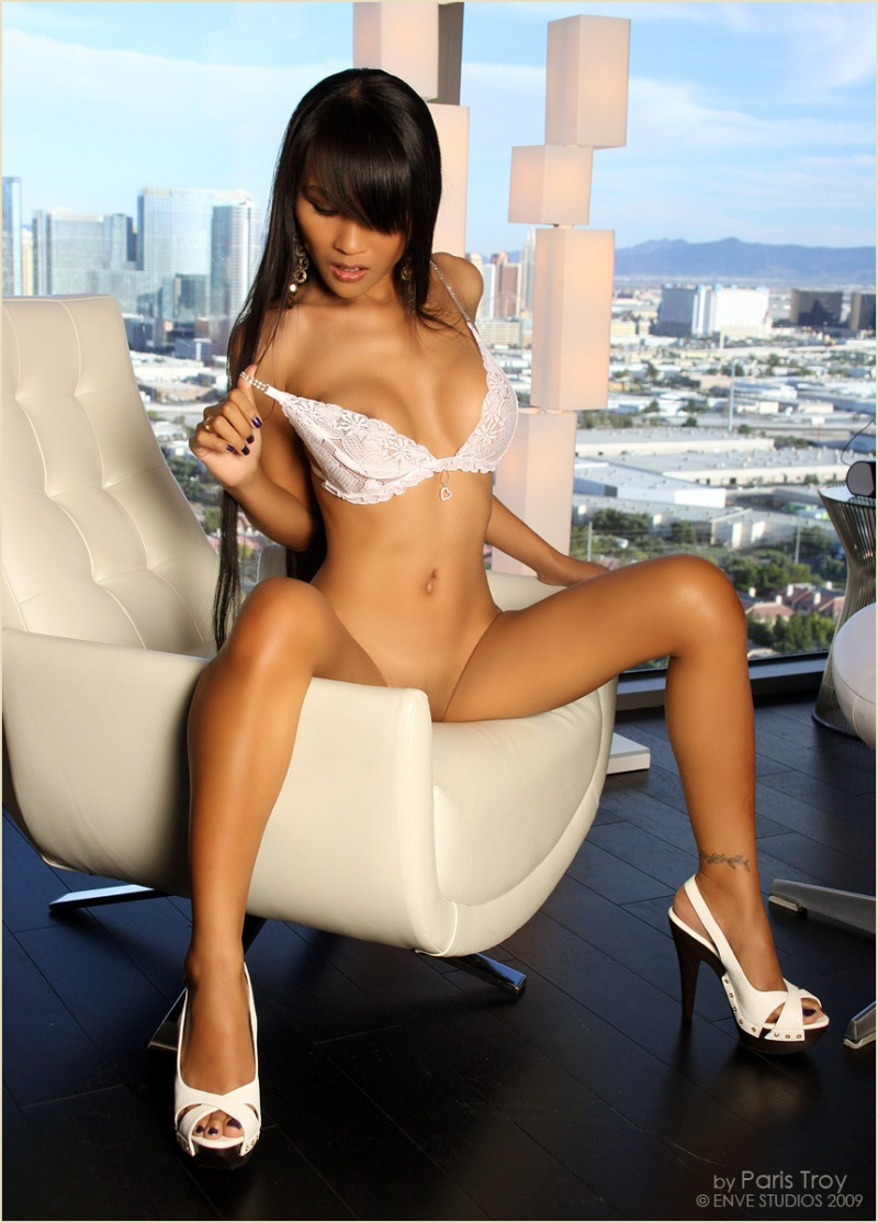 Las Vegas Oct 22, 2009 sexy