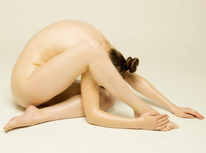 Oct 22, 2009 Silvie Blum