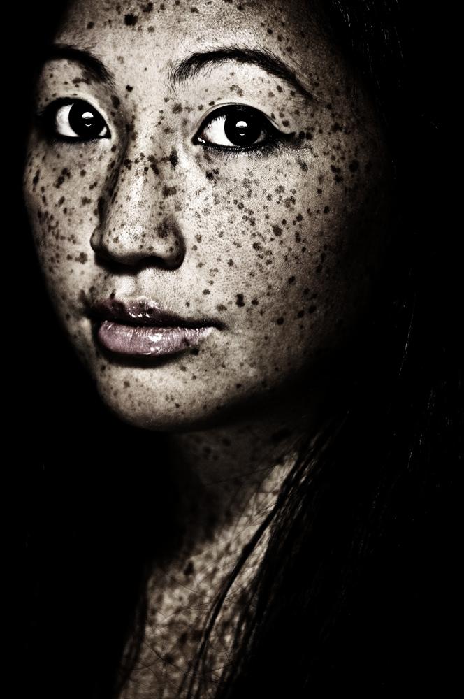 Female model photo shoot of Cyn_Photography in San Antonio, TX