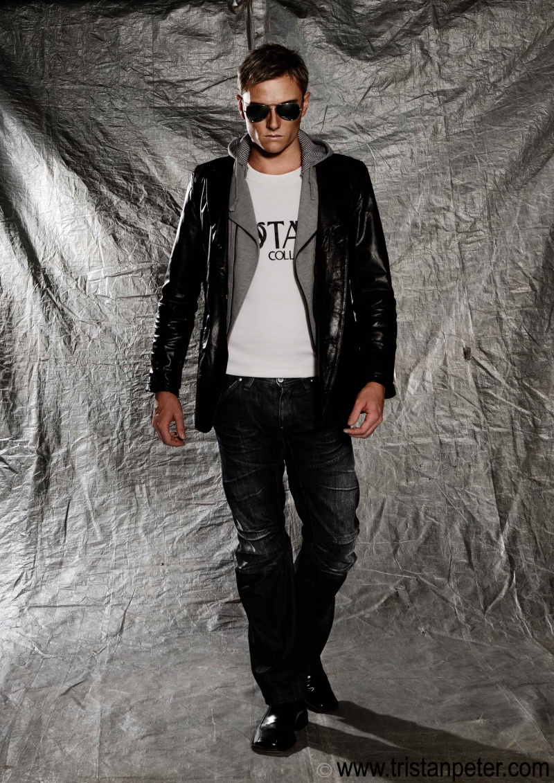 Oct 24, 2009 Fashion