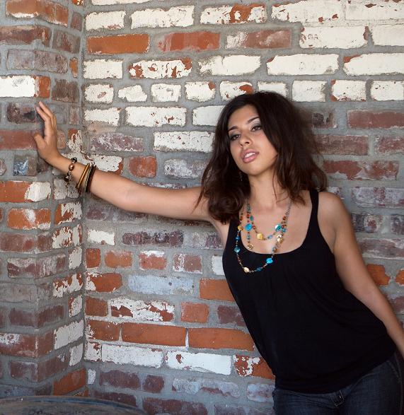 Oct 25, 2009