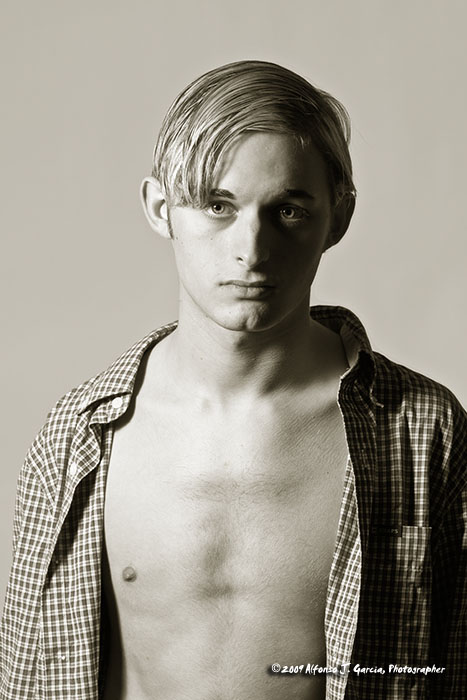 Male model photo shoot of Micheal Chase  in Nashville, TN