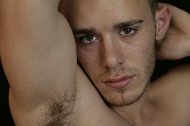 Male model photo shoot of Robert Siegelman and Jakobd in BOSTON