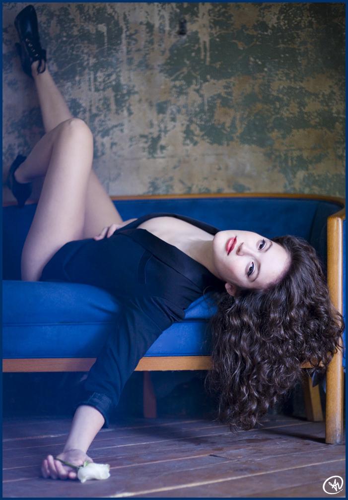 www.adrianvit.com Oct 26, 2009 Adrian Vit Photography 2009 Model: Rebecca
