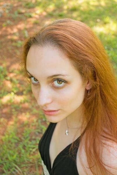 Female model photo shoot of Meris by GordonsLife Photo in Virginia Beach