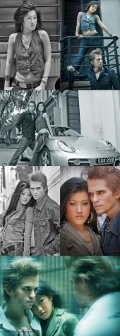 http://photos.modelmayhem.com/photos/091027/22/4ae7cfe14e096_m.jpg